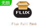 Flux Full Pack免费版v2.2